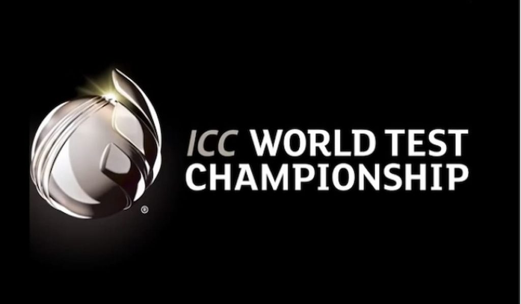World Test Championship Final Postponed