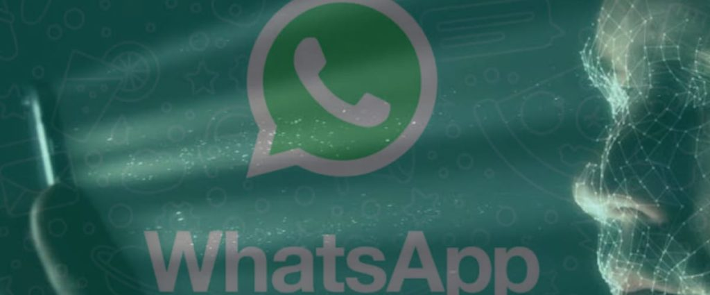 WhatsApp Web to Require Biometric Verification