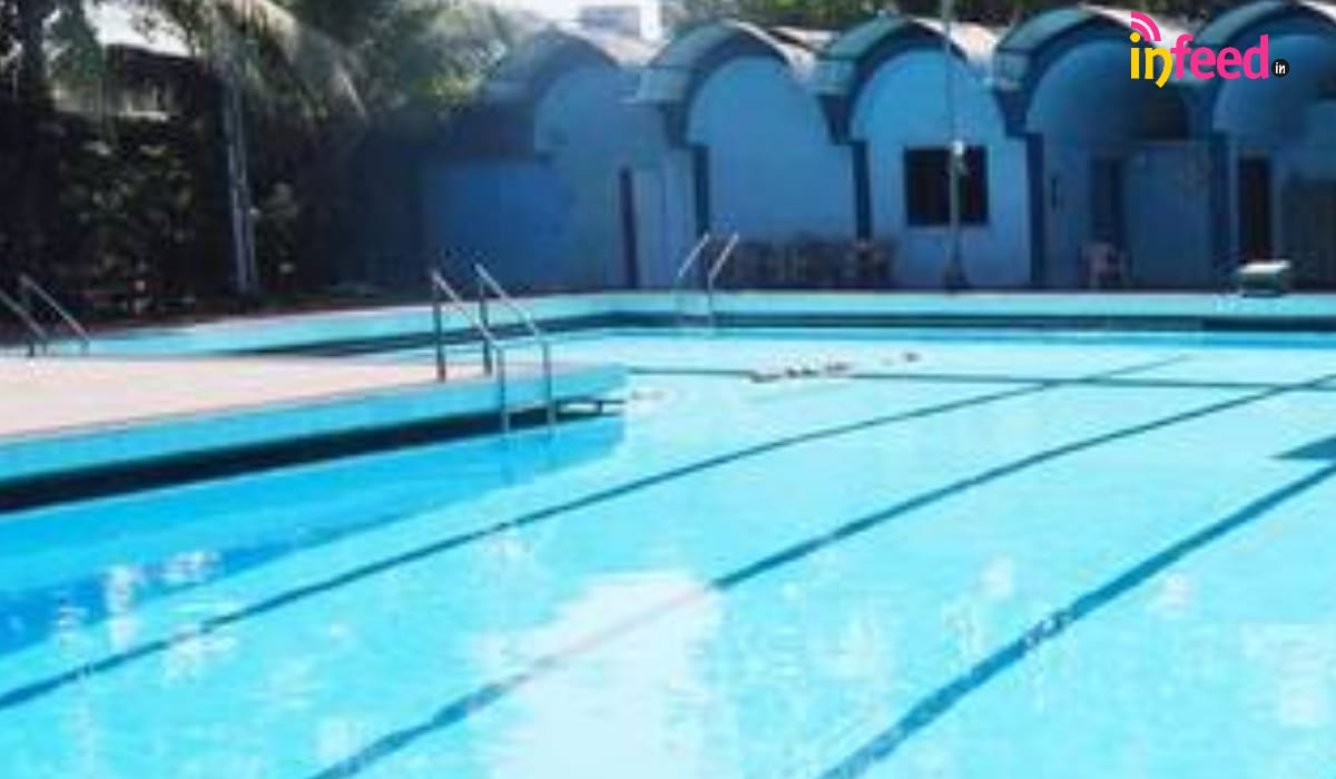 Swimming Pools to Open for Allfrom Feb 1