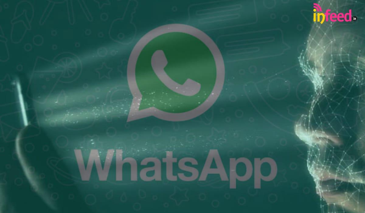 WhatsApp Web to Require Biometric Verification