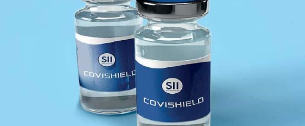 Oxford Covishield Vaccine Gets Emergency Approval