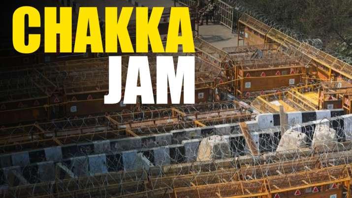 chakka jam