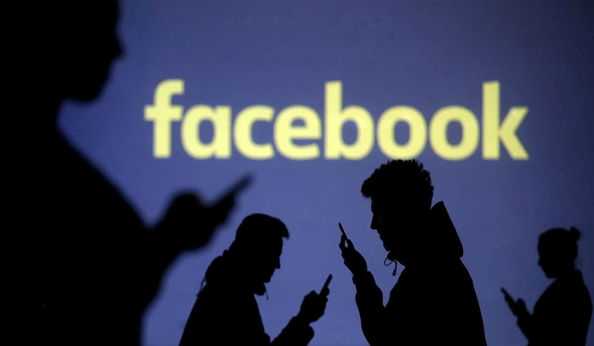 More than 533 Million Facebook Users Data Leaked