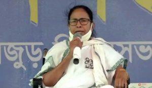 CRPF and Bengal Polls