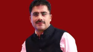 Rohit Sardana Passes Away