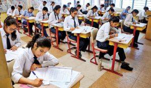 Maharshtra Postpones Board Exams