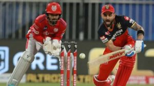 IPL : Know the probable Playing XI