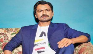 Nawazuddin Siddiqui Lambases Celebrities Sharing Holiday Pictures