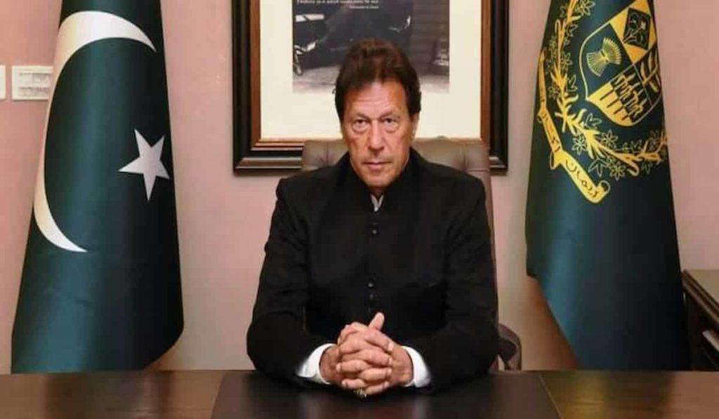Pak Reverses Decision of Import