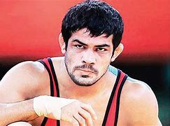 Lookout Notice against wrestler Sushil Kumar: Olympic medalist Wrestler Sushil Kumar is absconding,  in the murder case of wrestler Sagar Dhankad on 4th May
