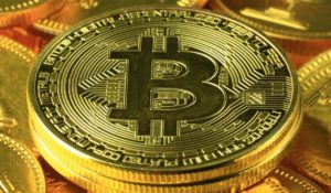 EI Salvador Likely to Make Bitcoin as Legal Tender