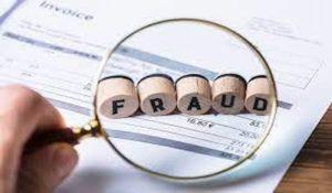 Social Welfare Scheme Fraud
