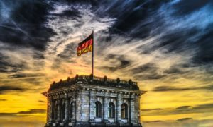 German Elections 2021 Result Decoded