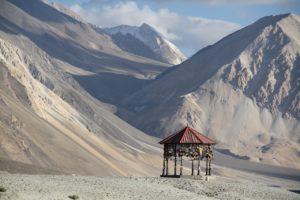 China builds 10 airbases along Indian border in Ladakh, Uttarakhand and Arunachal Pradesh